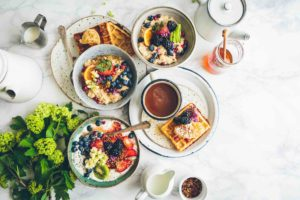 Eatsmart-constat-intelligence-nutritionnelle